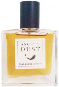 Francesca Bianchi Angel's Dust