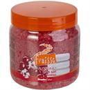 fruisse-wild-cherry-furdosos9-png