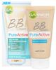 Garnier 5in1 Pure Active BB Krém