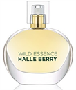 halle-berry-wild-essence-png