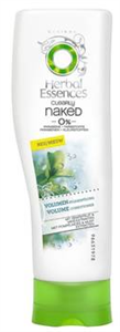 Herbal Essences Clearly Naked Volume Balzsam