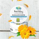 HerbArting Babaarckrém