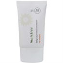 innisfree-daily-uv-protection-cream-no-sebum-spf35-pas9-png