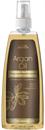 joanna-argan-oil-ketfazisu-hajkondicionalo-spray-argan-olajjals9-png