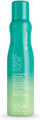 Joico Body Shake Texturizing Finisher