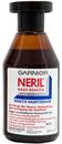 kep-neril-haar-reaktiv-hajapolo-tonik1s9-png