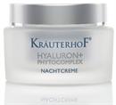 krauterhof-hyarulon-phytocomplex-ejszakai-krem-50-ml-ejszakai-regeneracios9-png