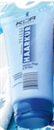 kur-haircare-farbschutz-pflege-haarkur-jpg