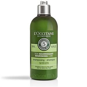 L'Occitane Aromakológia Tápláló Sampon