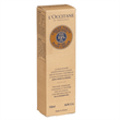 L'Occitane Foot Cream