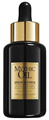 L'Oreal Professionnel Mythic Oil Serum De Force
