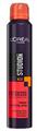 L'Oreal Studio Line Txt Excess Spray