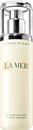 la-mer-the-cleansing-lotions9-png