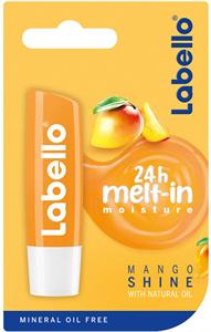 Labello Mango Shine Ajakbalzsam