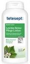 leichte-beine-pflege-lotion-png