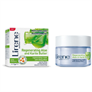 lirene-regenerating-aloe-and-karite-butters-jpg