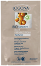 logona-age-protection-hidratalo-pakolas-hialuronsavval-es-bio-homoktovissel-jpg