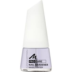 Manhattan Nail Hardener Nail Care