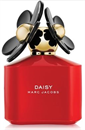 marc-jacobs-daisy-pop-art-edition-edps9-png