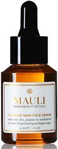Mauli Rituals Supreme Bőr- és Arcszérum