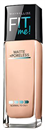 maybelline-fit-me-matte-porless-alapozos-png