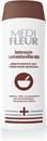 medifleur-intenziv-kremtusfurdo-pikkelysomoros-bor-mindennapi-apolasaras9-png