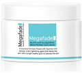 Megafade Skin Lightening Clay & Liquorice Mask