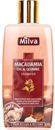 milva-sampon-makadamolajjal-es-kininnels9-png