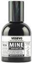 mine-perfume-lab-vesevos9-png