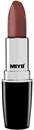 miyo-ammo-lipstick1s9-png