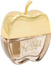 ms-gold-eau-de-parfums9-png