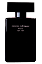 narciso-rodriguez-musc-for-her-jpg