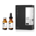 Niod Copper Amino Isolate Serum 1%