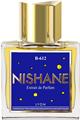 Nishane B-612 EDP