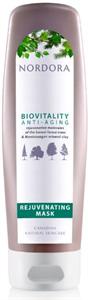 Nordora BioVitality Rejuvenating Mask