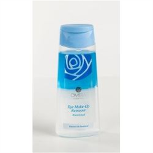 Ombia Cosmetics Eye-Makeup Remover
