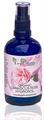 Biopark Cosmetics Organic Damascus Rose Hydrosol