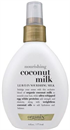 organix-coconut-milk-leave-in-nourishing-milks9-png