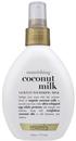organix-coconut-milk-leave-in-nourishing-milks9-png