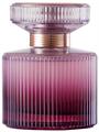 Oriflame Amber Elixir Mystery EDP