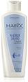 Oriflame HairX Advanced Care Sampon a Korpaképződés Szabályozására