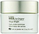 origins-dr-andrew-weil-for-origins-mega-bright-dark-circle-minimizers9-png