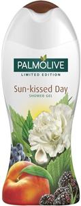 Palmolive Sun-Kissed Day Tusfürdő