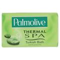 Palmolive Thermal Spa Turkish Bath Szappan