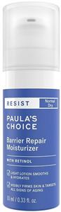 Paula's Choice Resist Barrier Repair Hidratálókrém