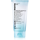 peter-thomas-roth-water-drench-cloud-cream-cleansers9-png
