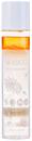 PuroBIO Cosmetics Kétfázisú Bio Sminklemosó