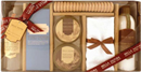 raphael-rosalee-bella-natura-honey-vanilla-body-butter1s9-png