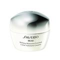 Shiseido Refining Moisturizer Enriched