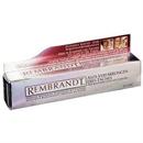 rembrandt-fogkrems-jpg
